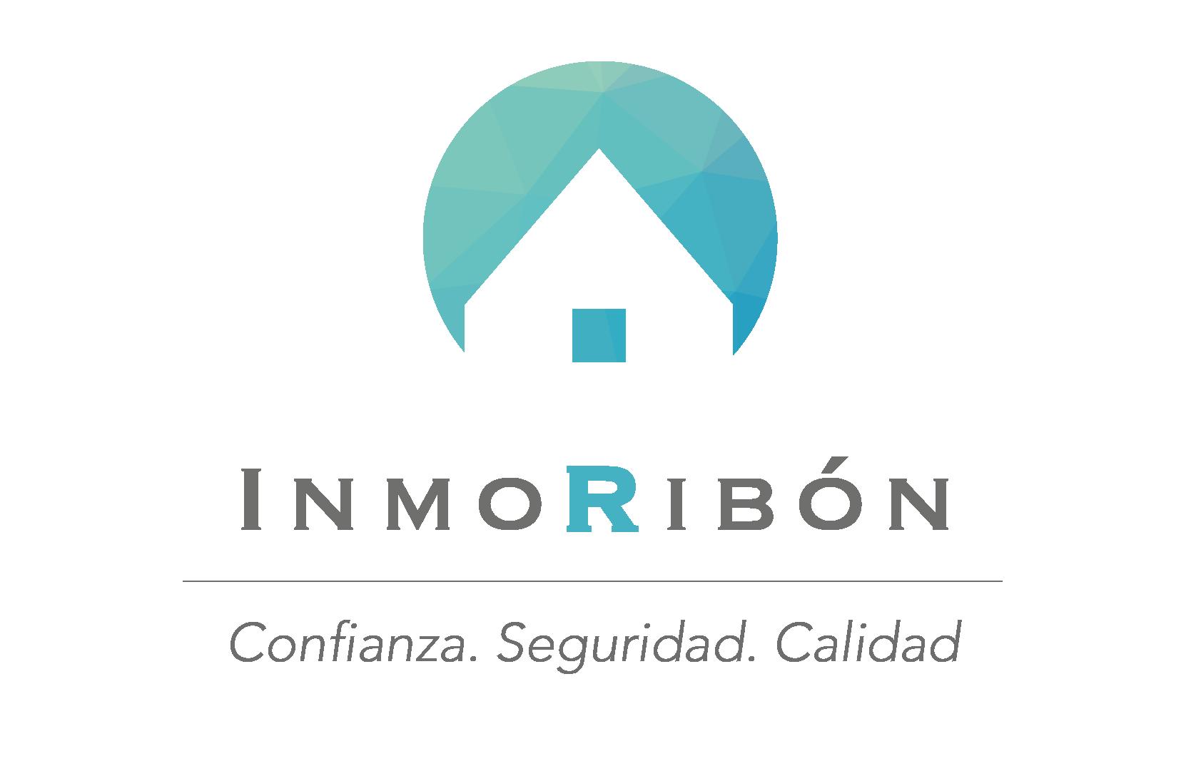 InmoRibón